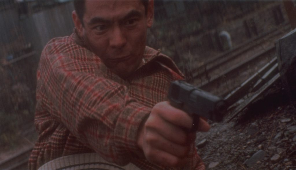 best-mafia-movie-battles-without-honor-and-humanity