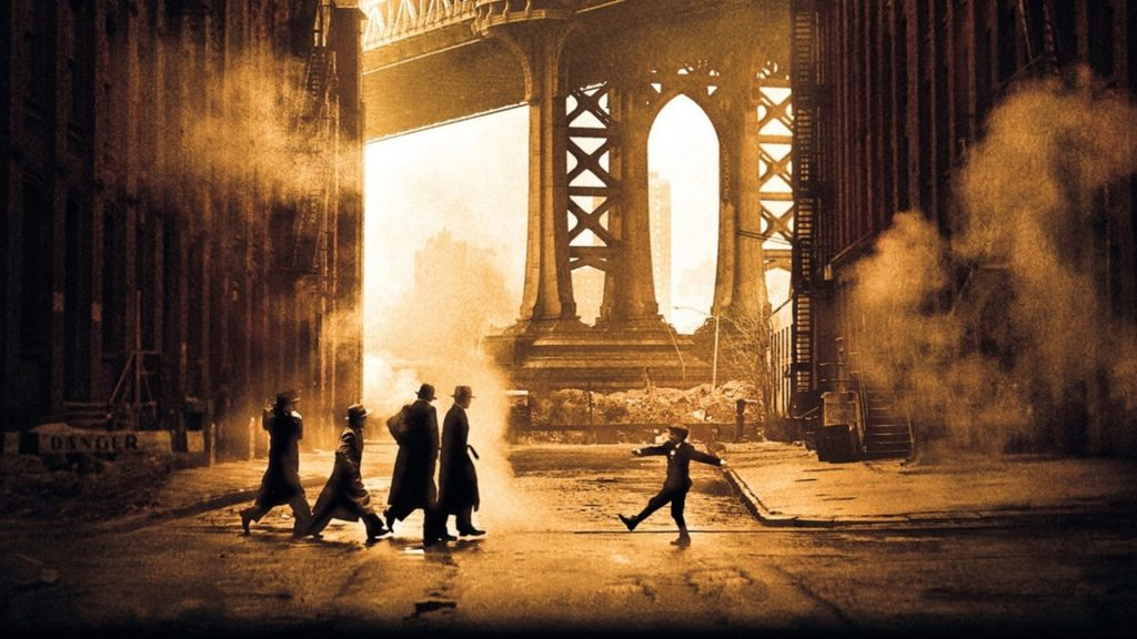 best-mafia-movie-once-upon-a-time-in-america