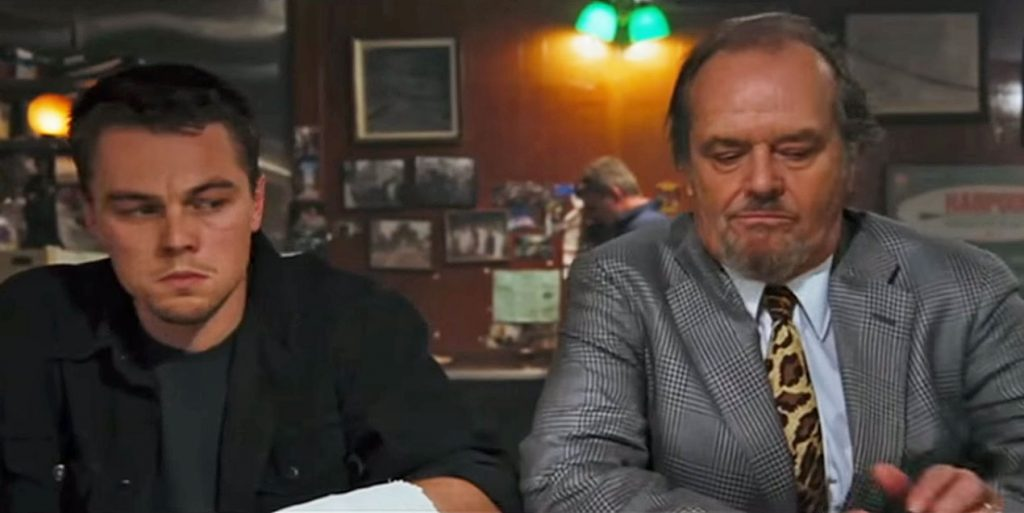 best-mafia-movie-the-departed