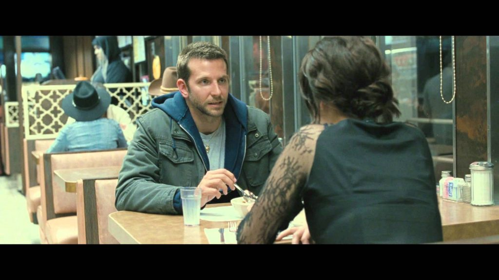 best-movie-set-in-philly-silver-linings-playbook