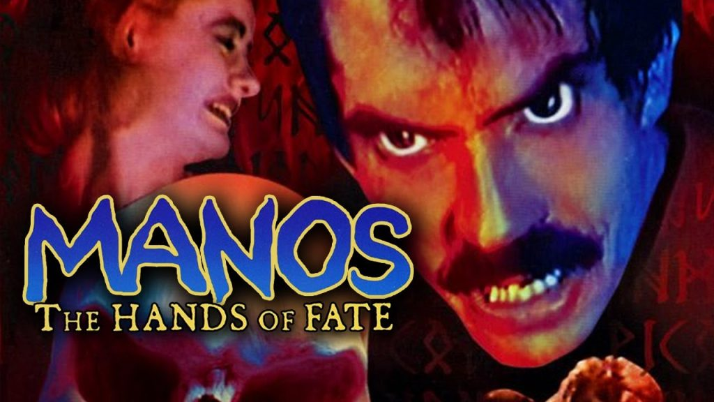 worst-movie-manos-the-hands-of-fate