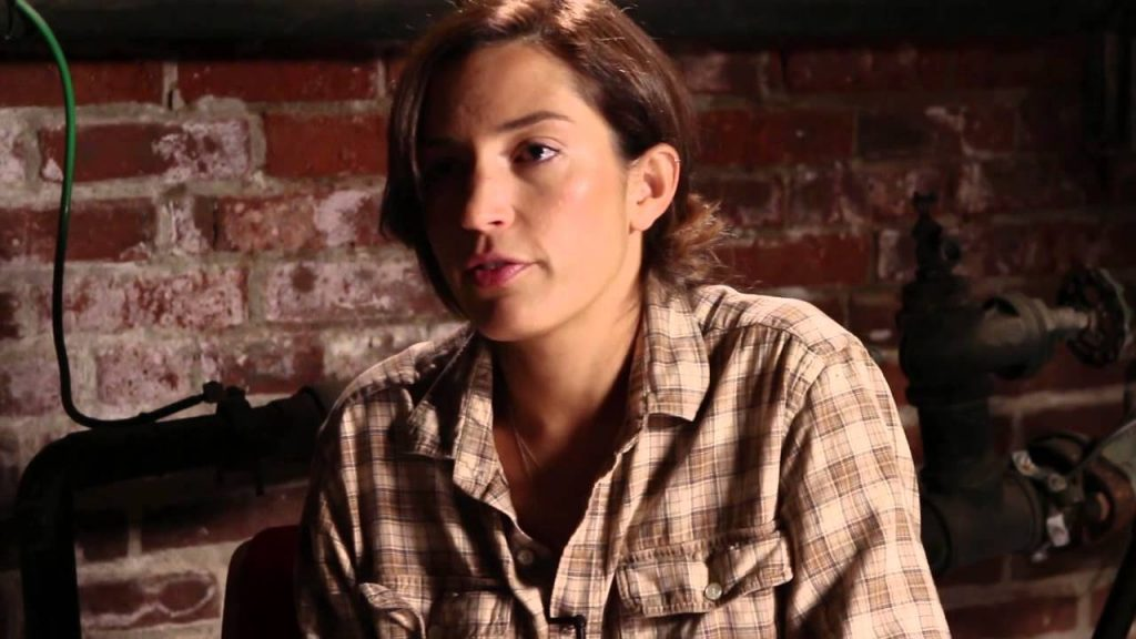 directors to watch in 2018 reed morano