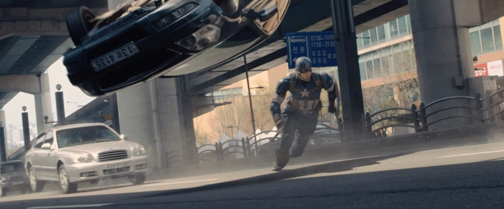 movies filmed in seoul avengers age of ultron