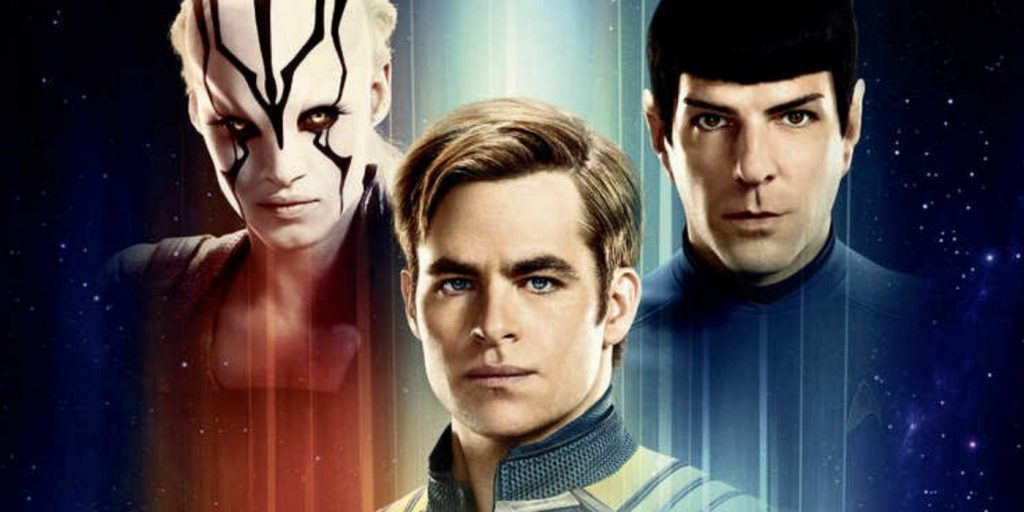 movies filmed in seoul star trek beyond
